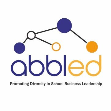 @ABBLed_network