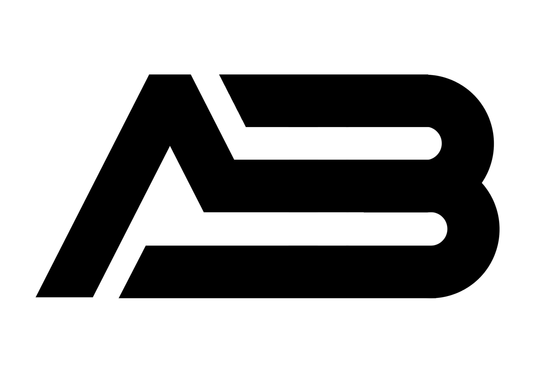 @ABRunningShop
