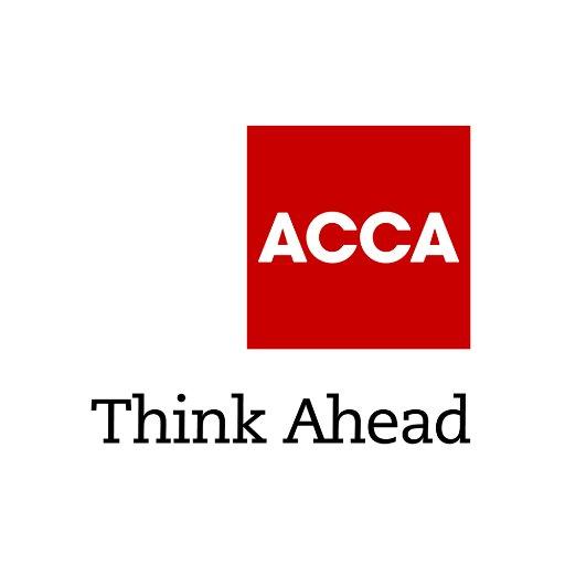 @ACCA_UK