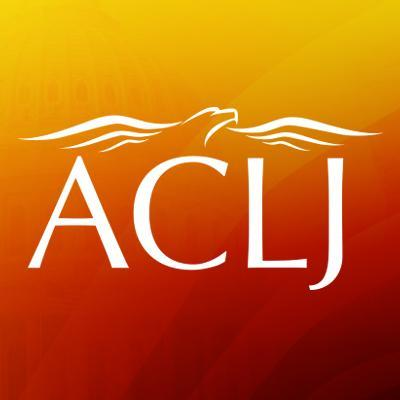 @ACLJ