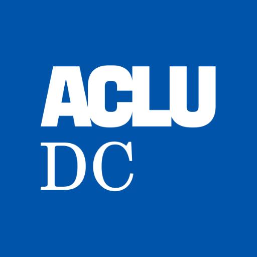 @ACLU_DC