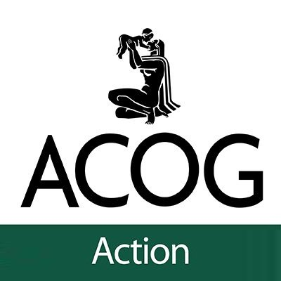 @ACOGAction