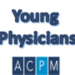 @ACPM_YPS