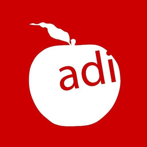 @ADIPhD