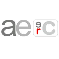 @AEERC_es