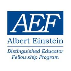 @AEF_Program