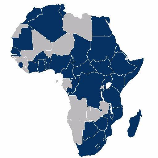 @AESA_Africa