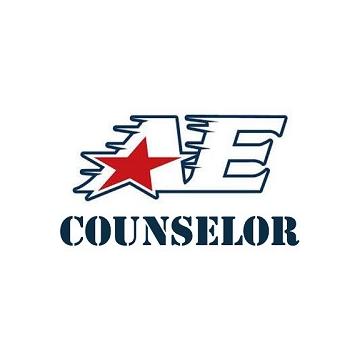 @AEast_Counselor