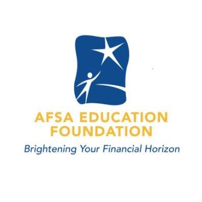 @AFSAEducationFN