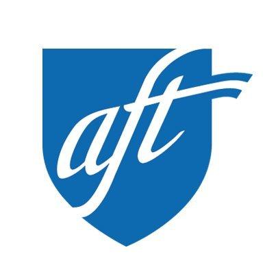 @AFTunion
