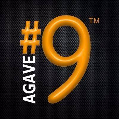 @AGAVE9UK