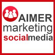 @AIMERmarketing