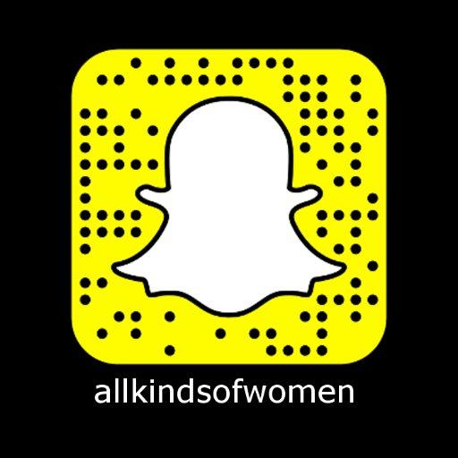 @AKOW_Snapchat