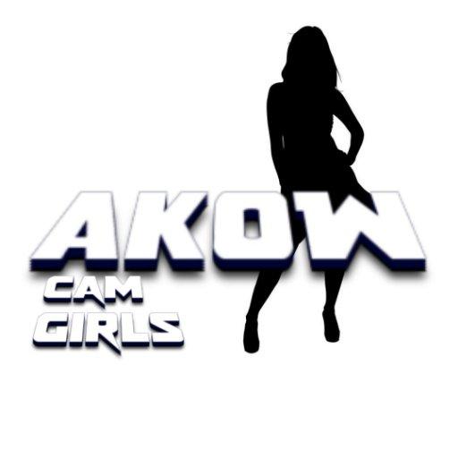 @AKOW_camgirls