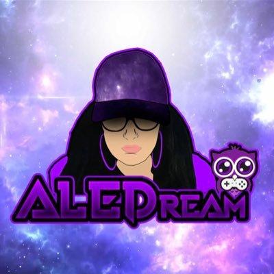 @ALEDream__