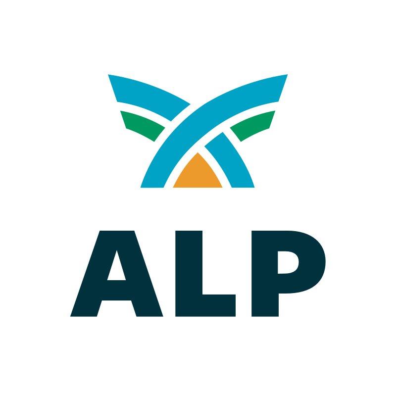 @ALPlearn
