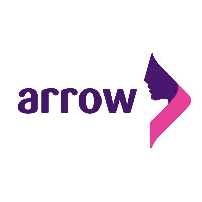 @ARROW_Women