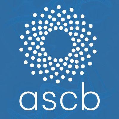 @ASCBiology
