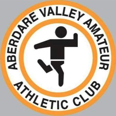 @AberdareVAAC