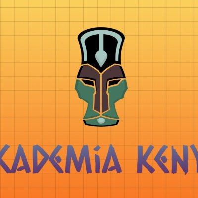 @AcademiaKenya