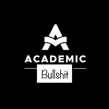 @AcademicBS