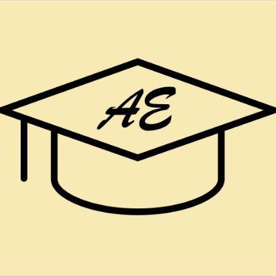 @AcademicEquity