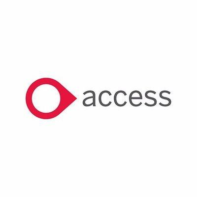 @AccessGroupEdu