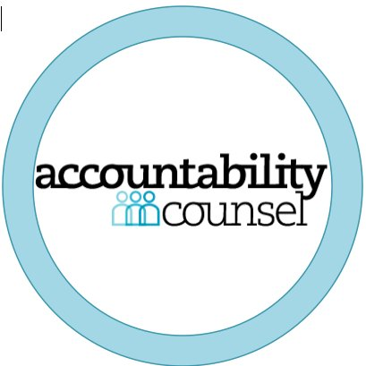 @AccountCounsel