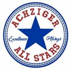 @AchzigerLibrary