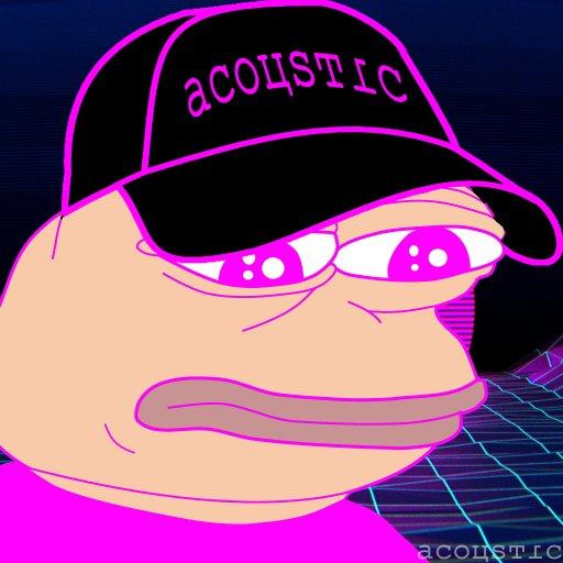 @AcousticVR