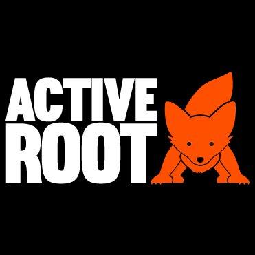 @Active_Root