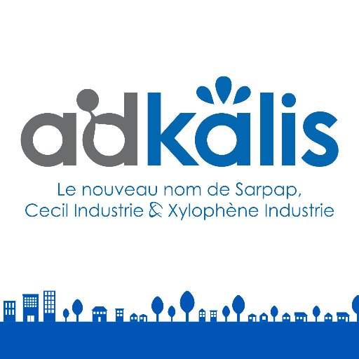 @Adkalis_FR