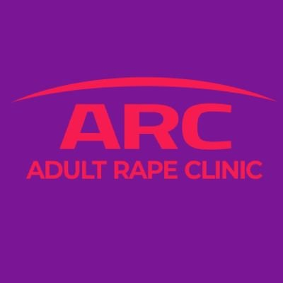 @AdultRapeClinic