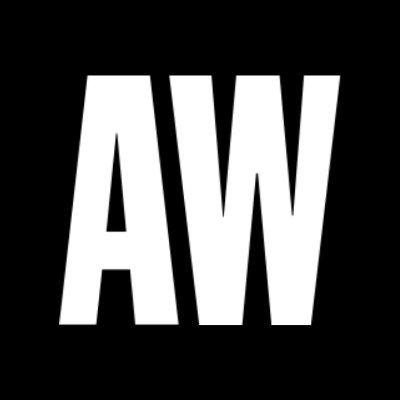 @Adweek