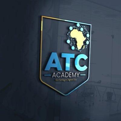 @AfricaTweetChat