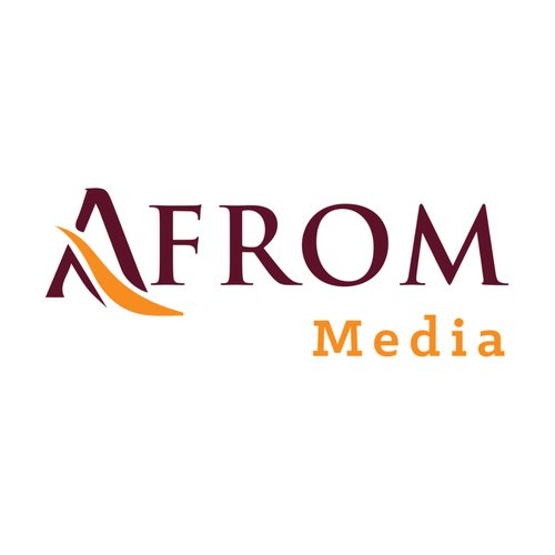 @AfromMedia