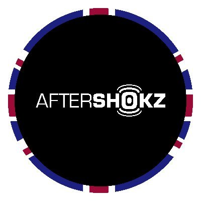@AfterShokzUK