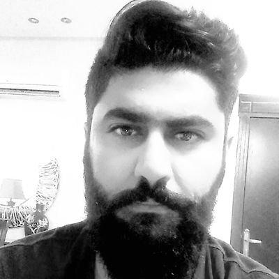 @AhmedThakaaa