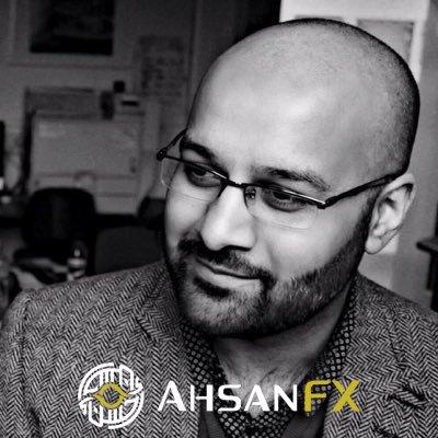@AhsanAshraf