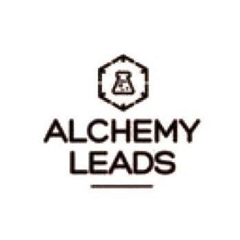@AlchemyLeads