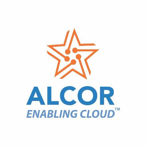 @Alcor_Tech
