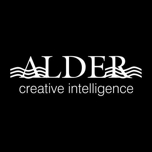 @AlderConsulting