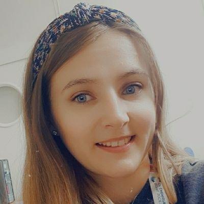 @Alisha_Davidson