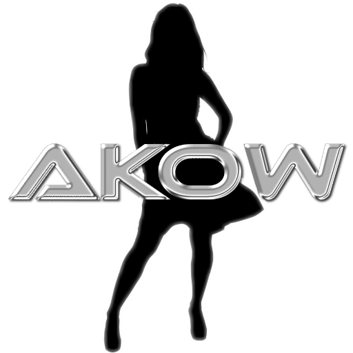 @AllKindsOfWomen