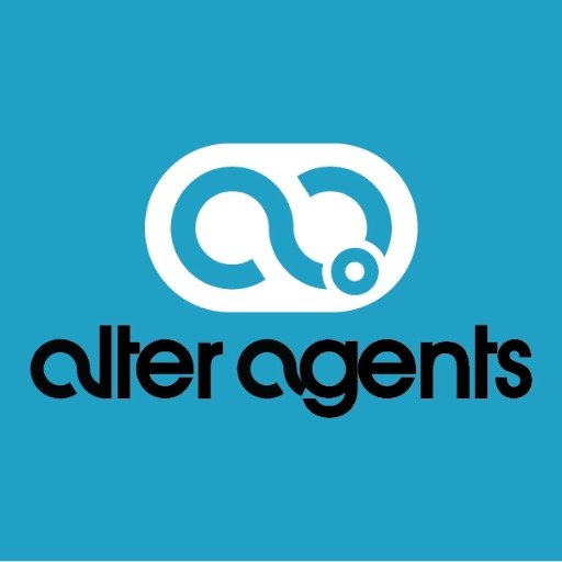 @Alter_Agents