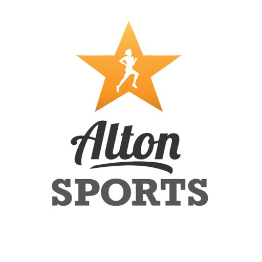 @AltonSportsUK