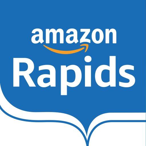 @AmazonRapids