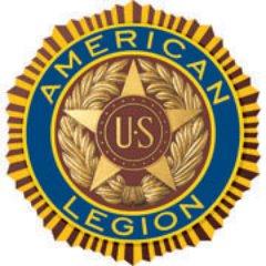 @AmericanLegion