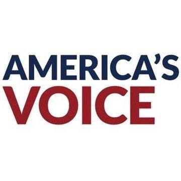 @AmericasVoice