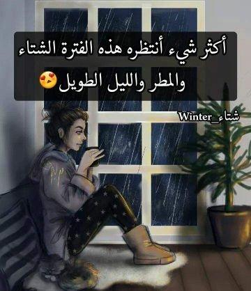 @AmirLov86494091